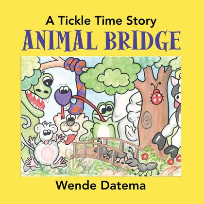 Animal Bridge