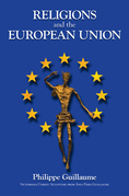 Religions and the European Union
