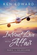 Internet Love with Affair