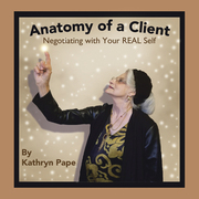 Anatomy of a Client