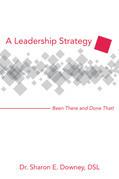 A Leadership Strategy