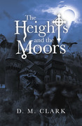 The Heights and the Moors