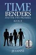 Time Benders and the Two Promises