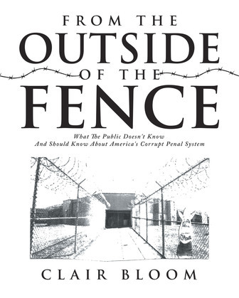 From the Outside of the Fence