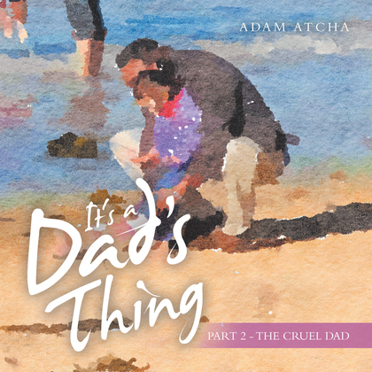 It's a Dad's Thing