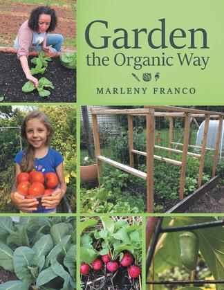 Garden the Organic Way
