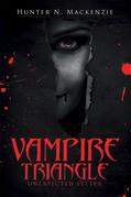 Vampire Triangle