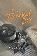 The Tzedakah Box