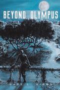 Beyond Olympus