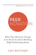 Peernovation