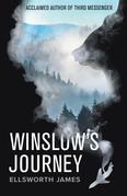 Winslow's Journey