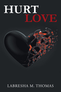 Hurt Love