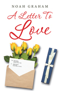 A Letter to Love