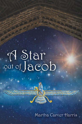 A Star out of Jacob