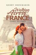 Walking Across France