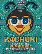 Bachuki