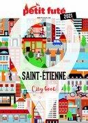 SAINT ETIENNE 2021 Petit Futé
