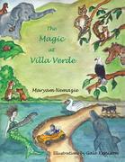 The Magic at Villa Verde