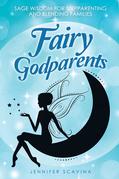 Fairy Godparents