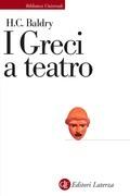 I Greci a teatro
