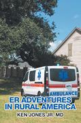 Er Adventures in Rural America