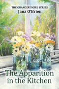 The Apparition in the Kitchen