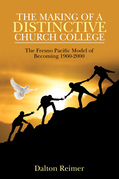 The Making of a Distinctive Church College