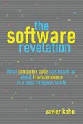 The Software Revelation