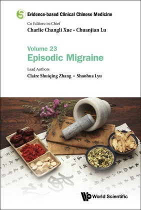 Evidence-based Clinical Chinese Medicine