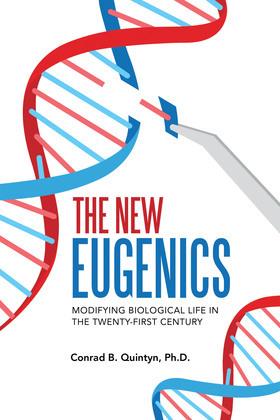 The New Eugenics