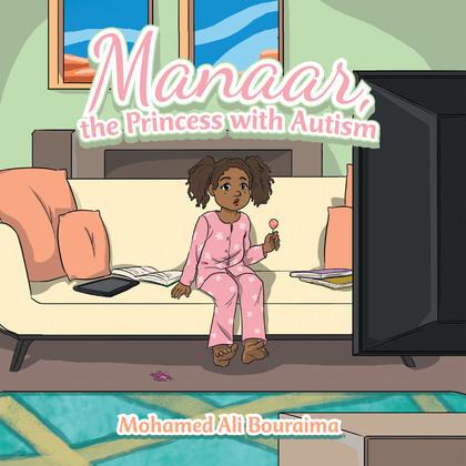 Manaar, the Princess with Autism