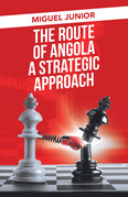 The Route of Angola a Strategic Approach
