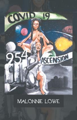 Covid-19 954 Ascension