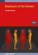 Biophysics of the Senses (Second Edition)