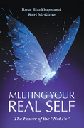 Meeting Your Real Self