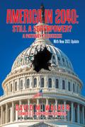 America in 2040: Still a Superpower?