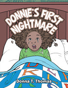 Donnie's First Nightmare