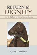 Return to Dignity