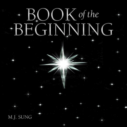 Book of the Beginning