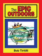 The Epic Outdoors