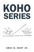 Koho  Series