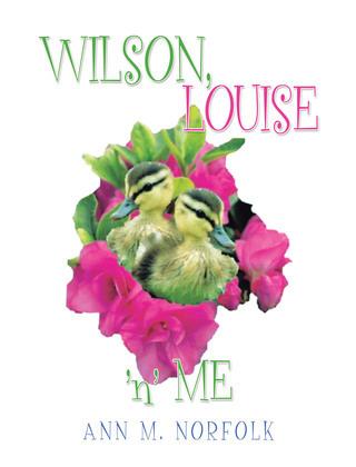 Wilson, Louise 'N' Me
