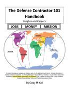 The Defense Contractor 101 Handbook