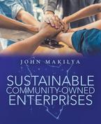Sustainable Community-Owned Enterprises