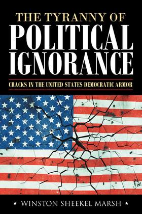 The Tyranny of Political Ignorance