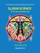 Design Science in the New Paradigm Age