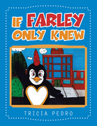 If Farley Only Knew