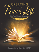 Creating Your Power List