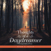 Thoughts of a Daydreamer