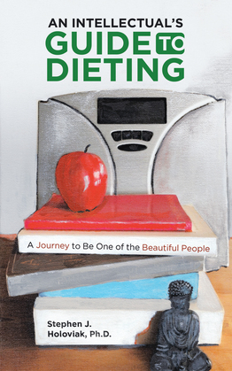 An Intellectual's Guide to Dieting